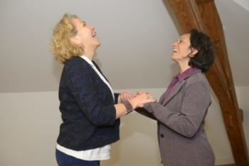 CeMaVi, adultes-seniors, conscience de soi par le mouvement, avec ou sans handicap